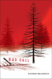 Cover Image for Bad Call