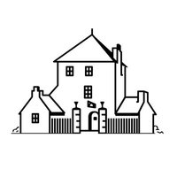 Bantam Books's logo