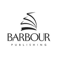 Barbour Publishing 's logo