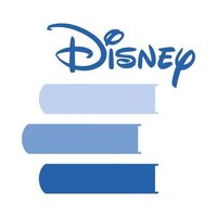 Disney Book Group's logo