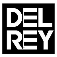 Del Rey Books's logo