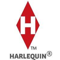 Harlequin 's logo
