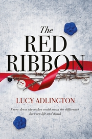 Cover Image for The Red Ribbon