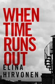 Cover Image for When Time Runs Out