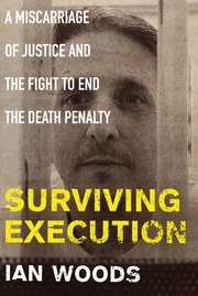 Cover Image for Surviving Execution