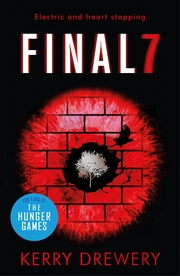 Cover Image for Final 7