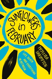 Cover Image for Sunflowers in February
