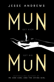 Cover Image for Munmun