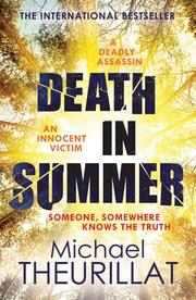Death in Summer