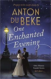 Cover Image for One Enchanted Evening