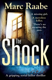 Cover Image for The Shock