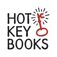 Hot Key Books's logo