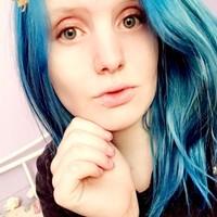 lavender-dreams Avatar