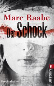 Cover für Der Schock