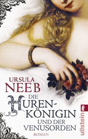 Die Hurenkönigin und der Venusorden