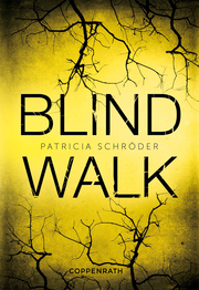 Cover für Blind Walk
