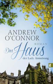 Cover für Das Haus der Lady Armstrong