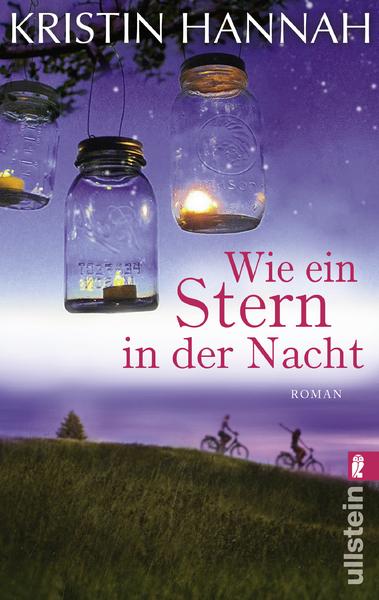 Cover für Wie ein Stern in der Nacht