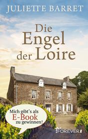 Cover für Die Engel der Loire