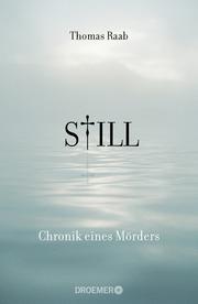 Cover für Still - Chronik eines Mörders