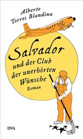 Salvador und der Club (...)