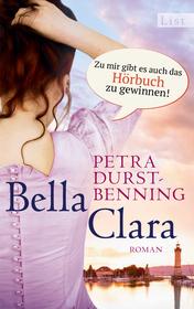 Bella Clara