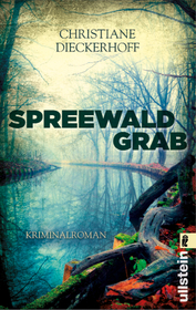 Cover für Spreewaldgrab