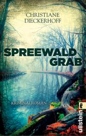 Spreewaldgrab