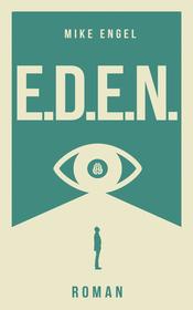 Cover für E.D.E.N.