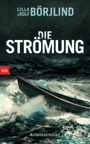 Cover für Die Strömung