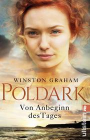 Cover für Poldark - Von Anbeginn des Tages