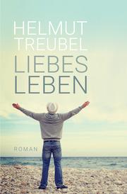 Cover für LiebesLeben