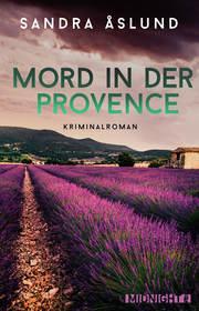 Mord in der Provence