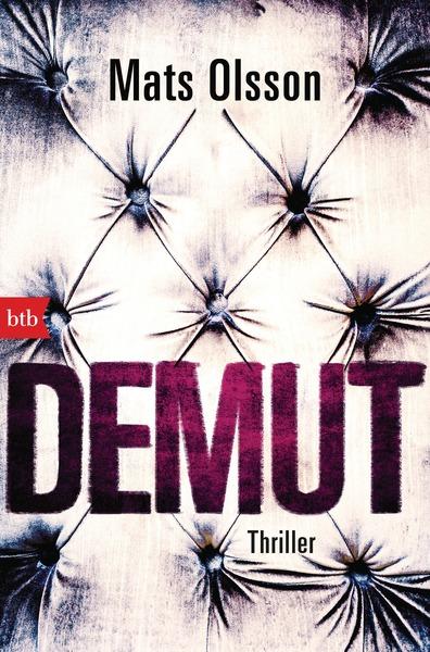 Cover für DEMUT