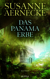 Das Panama Erbe
