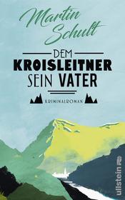 Cover für Dem Kroisleitner sein Vater