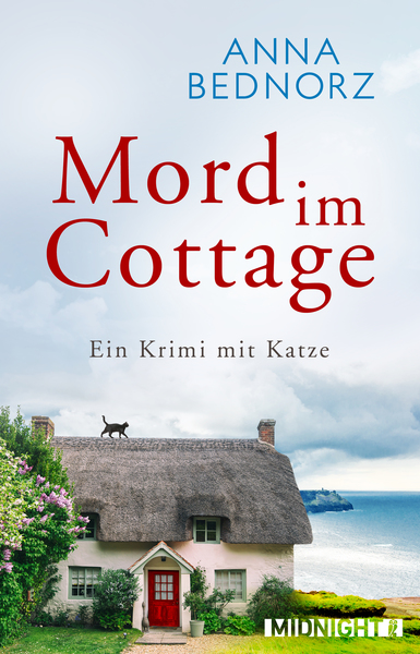 http://archive-of-longings.blogspot.de/2017/08/rezension-mord-im-cottage-von-anna.html