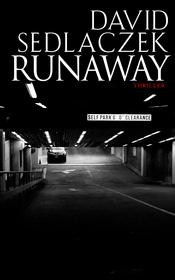Cover für Runaway