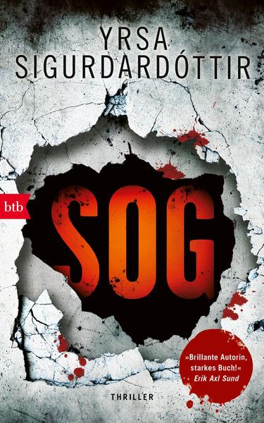 http://www.buecherfantasie.de/2017/09/rezension-sog-von-yrsa-sigurardottir.html
