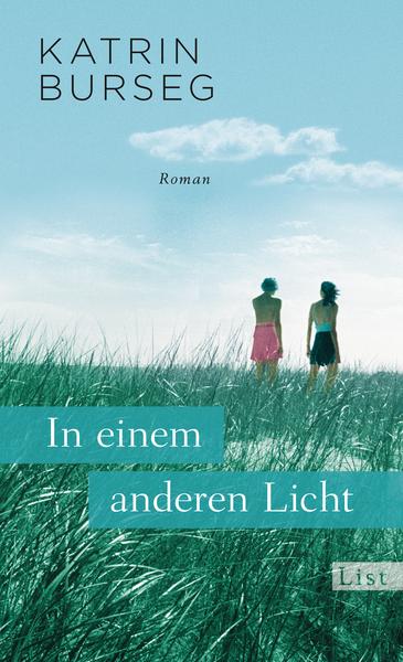Cover für In einem anderen Licht