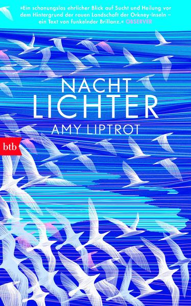 Cover für Nachtlichter