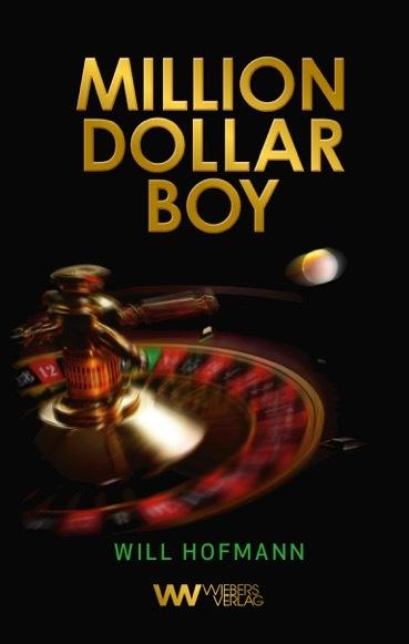 Cover für Million Dollar Boy