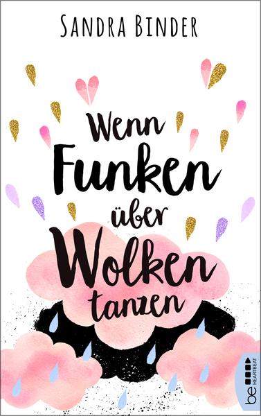 http://www.buecherfantasie.de/2018/02/rezension-wenn-funken-uber-wolken.html