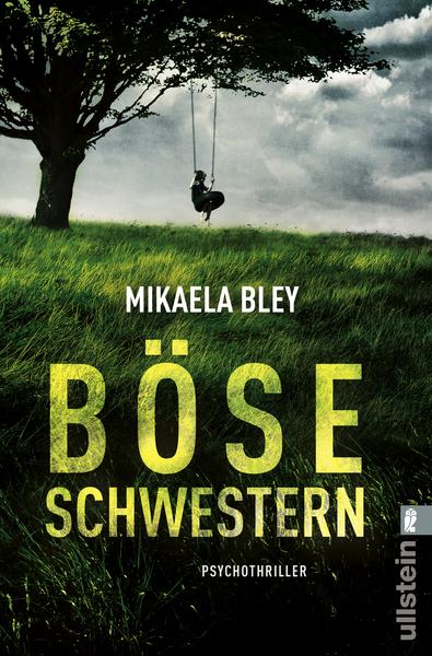 http://www.buecherfantasie.de/2018/02/rezension-bose-schwestern-von-mikaela.html