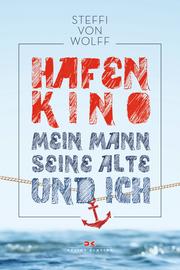 Cover für Hafenkino