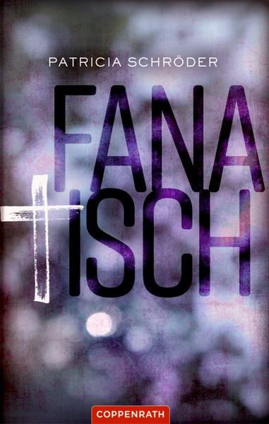 Cover für Fanatisch