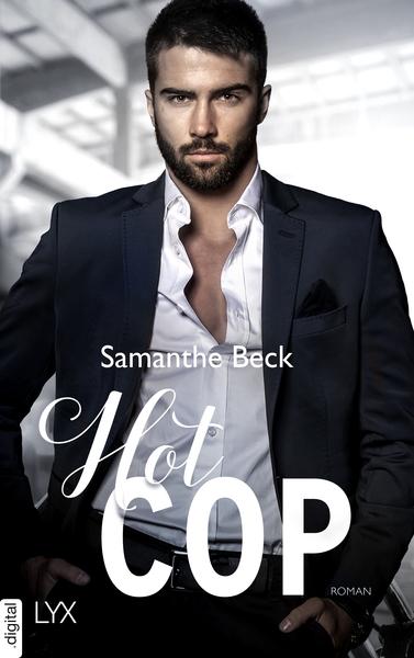 Cover für Hot Cop