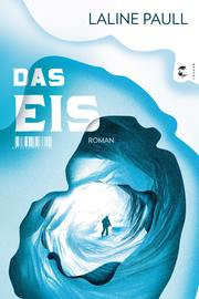 Cover für Das Eis