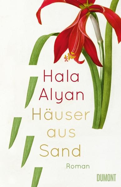 Cover für Häuser aus Sand