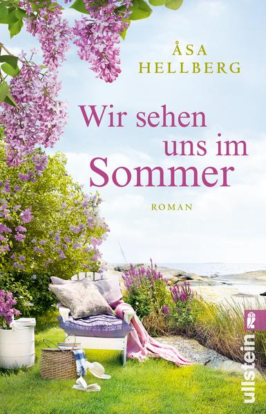 Cover für Wir sehen uns im Sommer